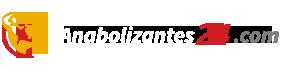 Anabolizantes24.net