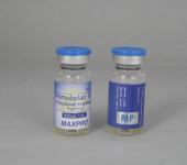 Primobolan 250mg/ml (10ml)