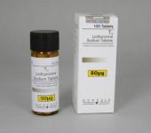 T3 Liotironina (100 com)